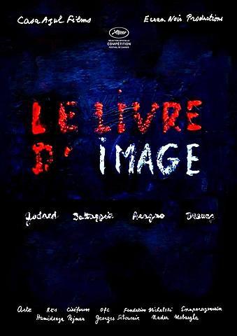 El libro de imágenes