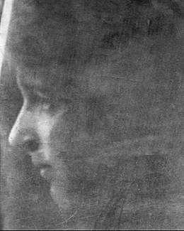 María Zambrano (1905-1991)