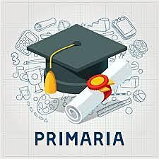 Finalización primaria