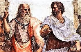 Neoplatonismoa