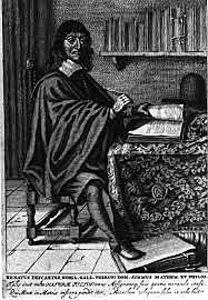 Arrazionalismo (Descartes, Spinoza,Leibniz)
