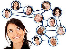 Relaciones sociales nuevas