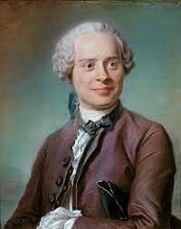 Diderot D'Alembert