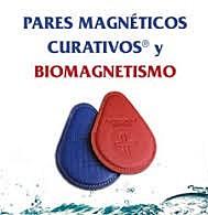 Ingreso a estudiar Biomagnetismo