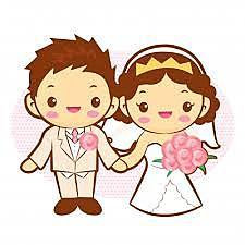Matrimonio de mi hermana mayor