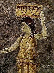 Hiparkia (350-310) BC