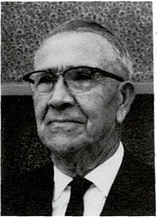 Anton Karlson: member the longest