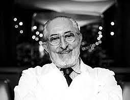 Alain saenderens  1939-2017