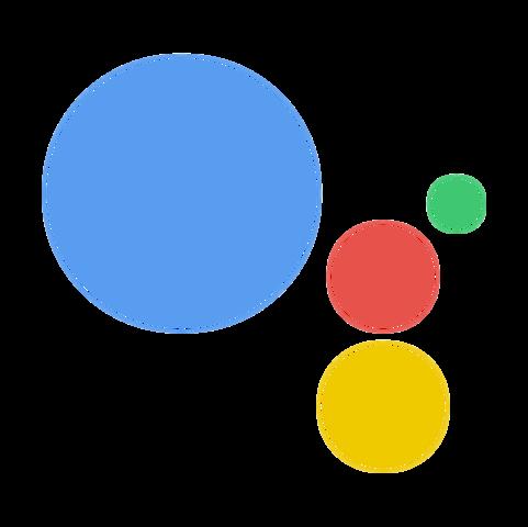 Nace el Asistente de Google