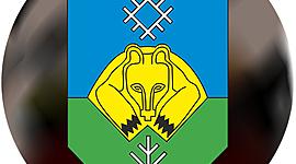История Сыктывкара timeline