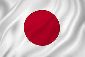 The Sino-Japanese War - Japan