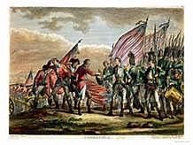 Fight for Philadelphia