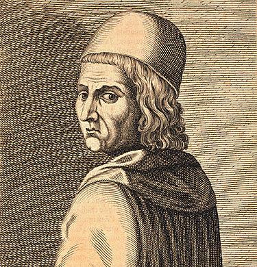 Marsilio de Padua