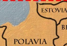 Εκχριστιανισμός Πολαβίας