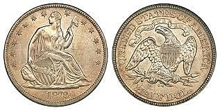 Coinage Act