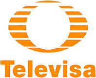 Se funda Televisa