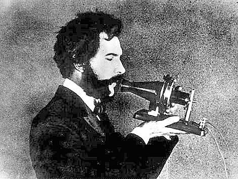 Inventos que ayudaron el avance de la comunicación
