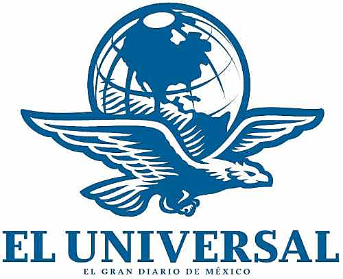 Se funda El Universal
