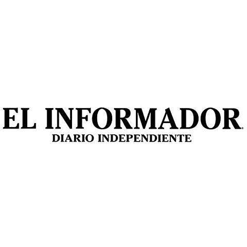 El Informador