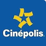 Se funda Cinepolis