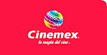 Se funda Cinemex