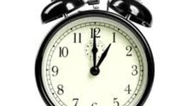 The Evolution of the clock-Jemma timeline