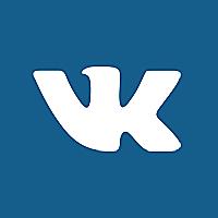 Основание социальной сети Вконтакте