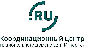 """1 500 000 доменов в зоне """".ru"""""""