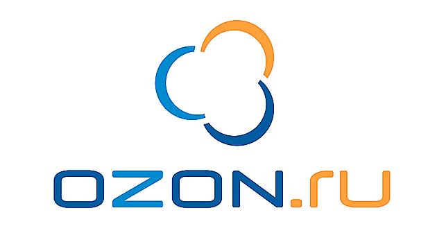 """Интернет‑магазина """"Озон"""""""