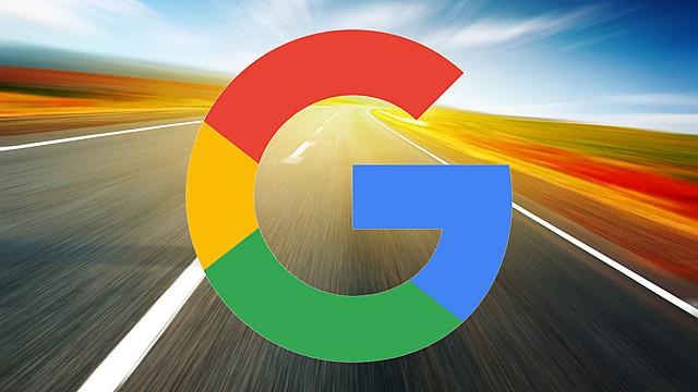 Открытие московского офиса американской компании Google Inc.