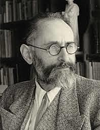 Adolphe Ferrière