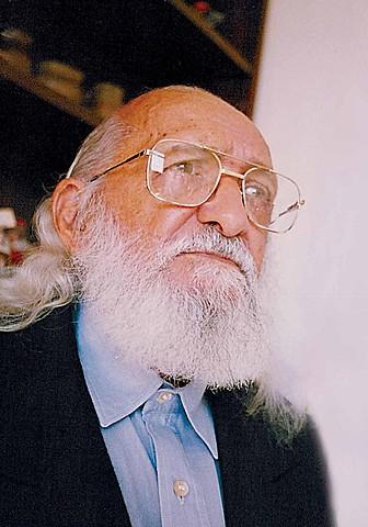 La Pedagogía Popular - Paulo Freire