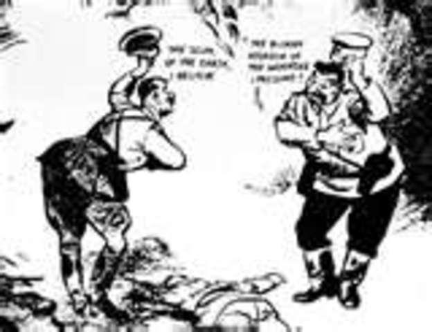 Russian-German Reinsurance Treaty