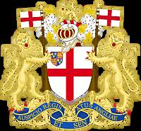 Companyia Anglesa de les Índies Orientals