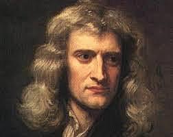 Llei de la gravitació universal (Newton)