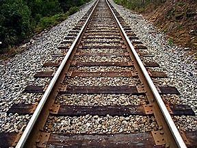 Grate Rail Road Strike of 1877