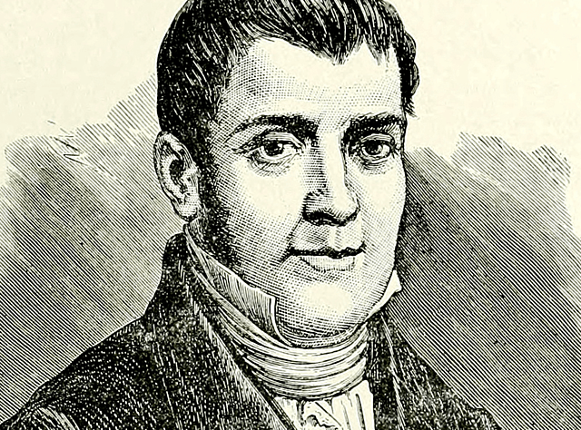 Hidalgo intimó a Riaño la rendición.
