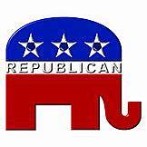 Became a Republican