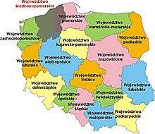 Πολωνία-Πομερανία