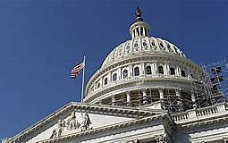 Became a  U.S congress man