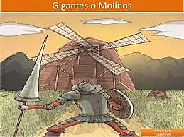 Don Quijote (Capitulo XIII)