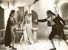 Burlador de Sevilla (Acto 2)