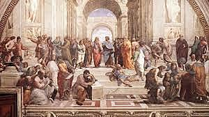 El Renacimiento (1300-1600)