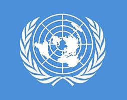 Création de l'ONU