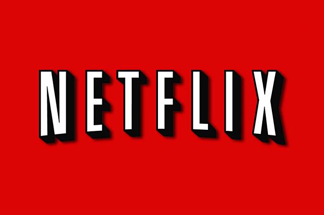 Netflix llega a Europa