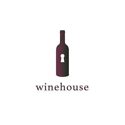 Création Winehouse timeline