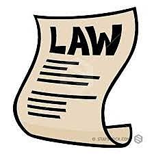 Dingley Traffic Law