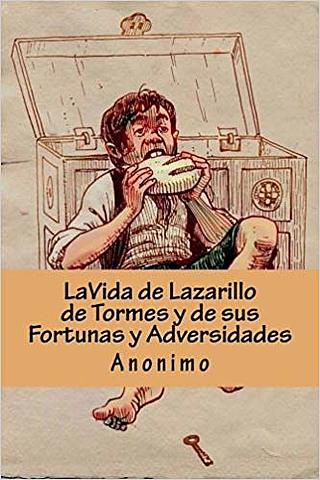 Lazarillo de Tormes Tratado lll
