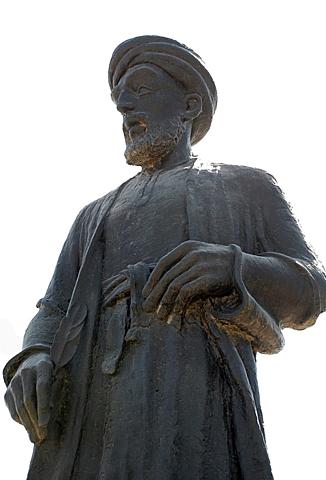Халиль аль-Фарахиди