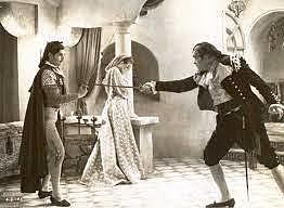 Burlador de Sevilla: Acto 2